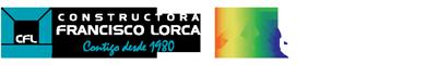 CFL | Departamentos en venta Logo